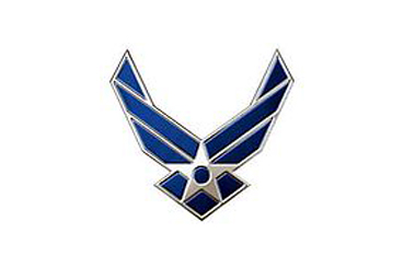 cannon air force base logo